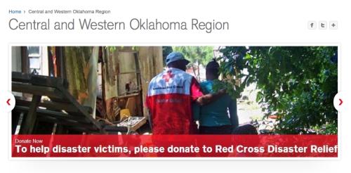 www.redcross.org/ok/oklahoma-city