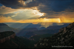 Bob Miller | North Rim, GC