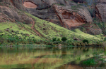 Dean Andersen | Glen Canyon
