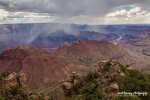Jeff Maltzman | Grand Canyon