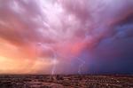 Mike Olbinski | Tucson