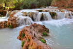 Andrew Kopolow | Havasu Creek