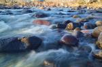 Bruce Gibbs | Dry Beaver Creek