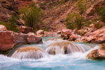 Charles Turner | Havasu Creek