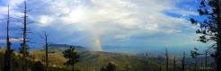 David Juvera | Mt. Lemmon