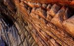 Pam Barnhart | Hess Canyon