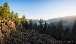 Rebecca Wilks | Flagstaff