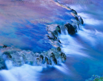 Timm Chapman | Havasu Creek
