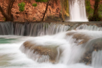 Timm Chapman | Mooney Falls