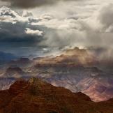 Adam Schallau Photography | Grand Canyon