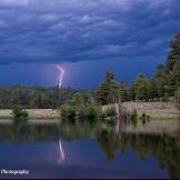 Ed Taube | Hawley Lake
