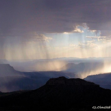Gaelyn Olmsted   Grand Canyon