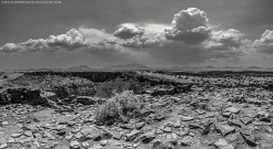 James Thomas Dudrow Photography | Wupatki National Monument