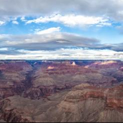 Jeff Maltzman | Grand Canyon