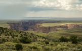 Jeff Maltzman | Little Colorado River