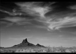 Jesse Castellano | Picacho Peak