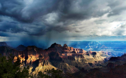 Ken Sanger | Grand Canyon