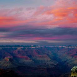 Ken Sanger | Grand Canyon