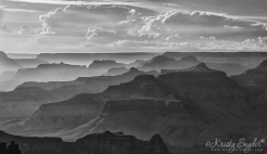 Kristy Snyder | Grand Canyon