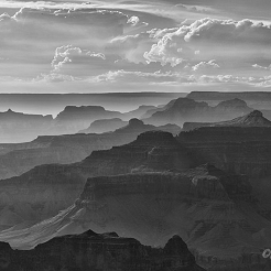 Kristy Snyder   Grand Canyon