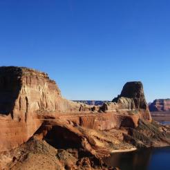 Larry Wright Sr. | Grand Canyon