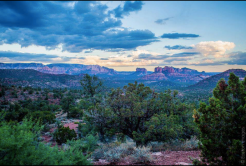 Leslie Easton Lohn | Sedona