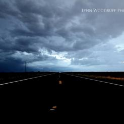 Lynn Woodruff | SR 64