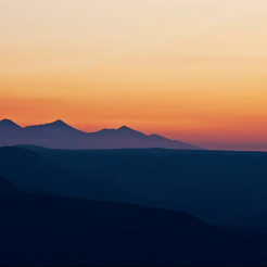 Michael Thompson | San Francisco Peaks