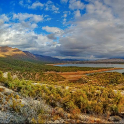 Reid Helms | Verde Valley