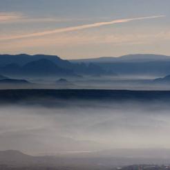 Ron Chilston | Verde Valley