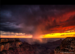 Ron Pelton Jr | Grand Canyon
