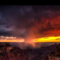 Ron Pelton Jr | Grand Canyon