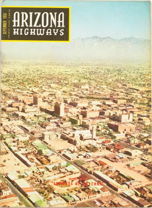 Sept 1956