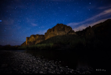 Bill Cantey | Lower Salt River