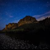 Bill Cantey | Lower Salt River