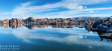 Brian Hudson Productions | Watson Lake