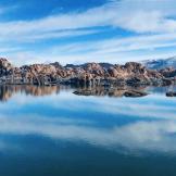 Brian Hudson Productions | Watson Lake