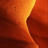 Glenn Tamblingson | Antelope Canyon