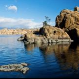Jag Fergus | Watson Lake