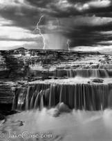 Jake Case | Grand Falls