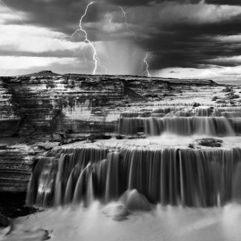 Jake Case   Grand Falls
