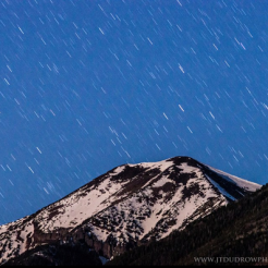 James Thomas Dudrow Photography   SF Peaks