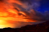Jason Blaauw | Superstition Mountains