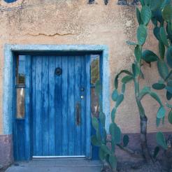 Rebecca Wilks   Tucson