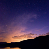Reid Helms | Apache Lake