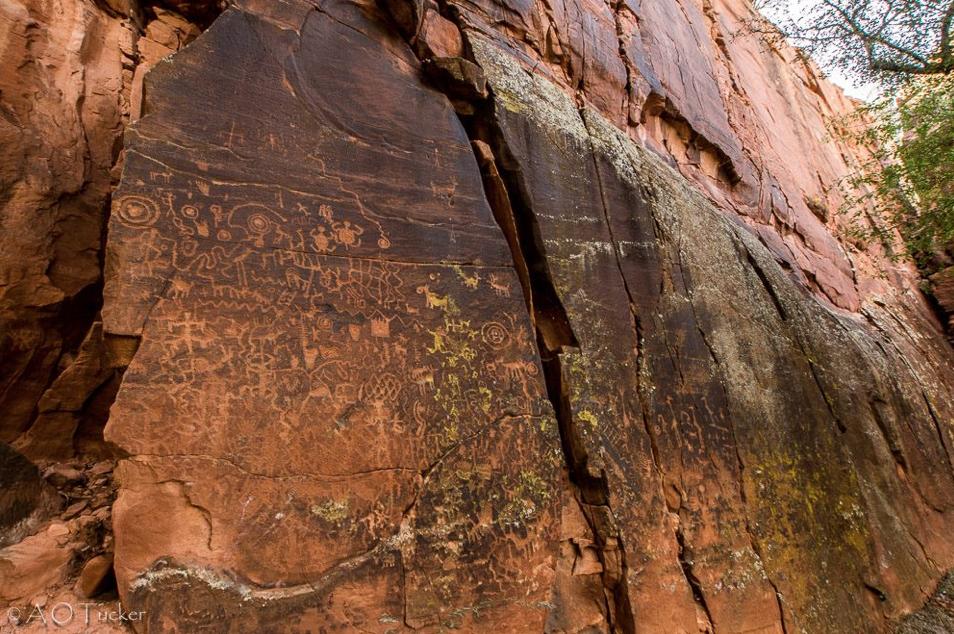Friday Fotos: Native Culture in Arizona | Arizona Highways