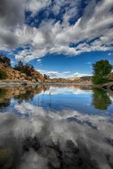 Bob Larson | Watson Lake