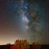 Brian Oakley Photography, LLC   Chino Valley