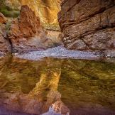 C. Edward Brice | Fish Canyon