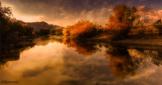 DNphotography Spasovici | Salt River
